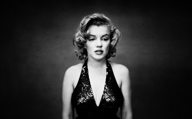 marylin-avedon