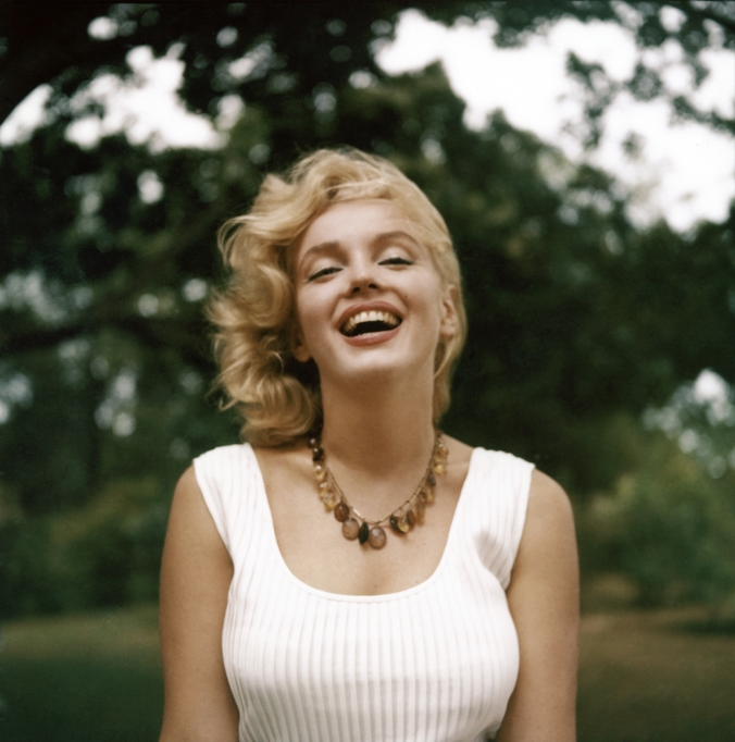 marylin-shaw