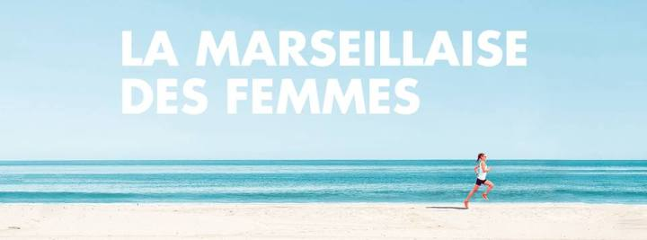 La Marseillaise desfemmes