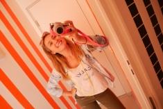 Selfie_auberge