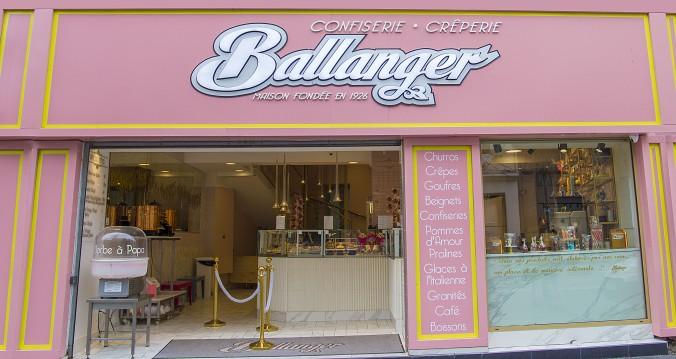 magasin-ballanger