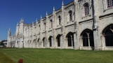 Monastère1