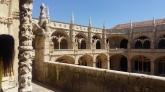 Monastère3