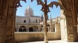 Monastère4