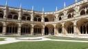 Monastère8