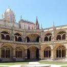 Monastère9